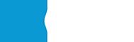 inCONTATTO logo
