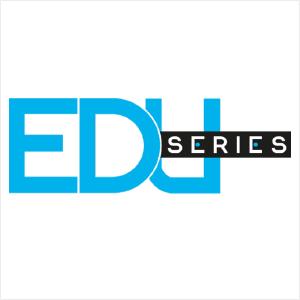 InContatto EDU series